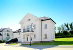 Morizon WP ogłoszenia | Dom na sprzedaż, Walendów, 293 m² | 6948