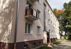 Morizon WP ogłoszenia | Mieszkanie na sprzedaż, Konstancin-Jeziorna, 12 m² | 4208