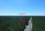 Morizon WP ogłoszenia | Działka na sprzedaż, Józefów Botaniczna, 2684 m² | 9614