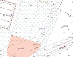 Morizon WP ogłoszenia | Działka na sprzedaż, Łęgajny, 995 m² | 6244