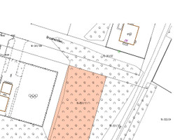Morizon WP ogłoszenia | Działka na sprzedaż, Barczewo, 1035 m² | 0946