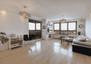 Morizon WP ogłoszenia | Mieszkanie na sprzedaż, Warszawa Żoliborz, 110 m² | 9987