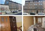 Morizon WP ogłoszenia | Mieszkanie na sprzedaż, Bytom K. Miarki, 136 m² | 3840