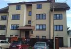 Morizon WP ogłoszenia | Mieszkanie na sprzedaż, Zielonka Dolna, 205 m² | 2239