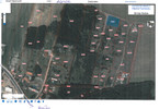 Morizon WP ogłoszenia | Działka na sprzedaż, Lipnica, 1100 m² | 8692