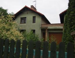 Morizon WP ogłoszenia | Dom na sprzedaż, Katowice Kornasa, 115 m² | 6085