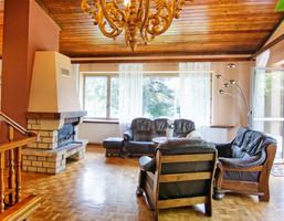 Morizon WP ogłoszenia | Dom na sprzedaż, Syrynia Słoneczna, 200 m² | 9183