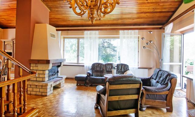 Dom na sprzedaż <span>Wodzisławski (pow.), Lubomia (gm.), Syrynia, Słoneczna</span>