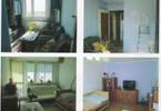 Morizon WP ogłoszenia | Mieszkanie na sprzedaż, Zabrze Pokoju 39, 39 m² | 5690