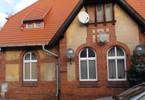 Morizon WP ogłoszenia   Mieszkanie na sprzedaż, Śrem, 52 m²   8300