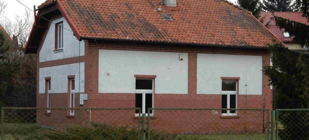 Inny obiekt na sprzedaż 381 m² Giżycki (pow.) Ryn (gm.) Ryn Polna - zdjęcie 1