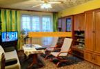 Morizon WP ogłoszenia | Mieszkanie na sprzedaż, Wrocław Śródmieście, 52 m² | 9061