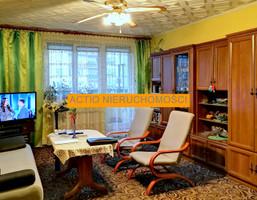 Morizon WP ogłoszenia   Mieszkanie na sprzedaż, Wrocław Śródmieście, 52 m²   9061