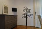 Morizon WP ogłoszenia | Mieszkanie na sprzedaż, Kraków Stare Miasto, 80 m² | 4151