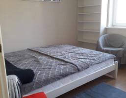 Morizon WP ogłoszenia | Pokój do wynajęcia, Piaseczno Młynarska, 12 m² | 4235
