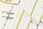 Morizon WP ogłoszenia | Działka na sprzedaż, Kamień Pomorski, 1000 m² | 9434