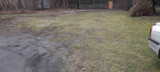Działka na sprzedaż 3237 m² Lublin Krochmalna - zdjęcie 1