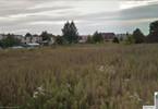 Morizon WP ogłoszenia | Działka na sprzedaż, Barczewo, 1232 m² | 6231