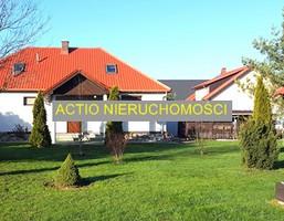 Morizon WP ogłoszenia | Dom na sprzedaż, Kamieniec Wrocławski Szkolna, 200 m² | 3744