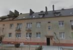 Morizon WP ogłoszenia   Mieszkanie na sprzedaż, Śrem, 23 m²   8395