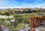 Morizon WP ogłoszenia | Mieszkanie w inwestycji D77, Łódź, 32 m² | 3600