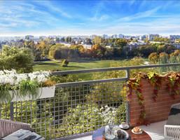 Morizon WP ogłoszenia | Mieszkanie w inwestycji D77, Łódź, 46 m² | 3558