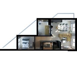 Morizon WP ogłoszenia | Mieszkanie na sprzedaż, Kraków Prądnik Czerwony, 127 m² | 6391