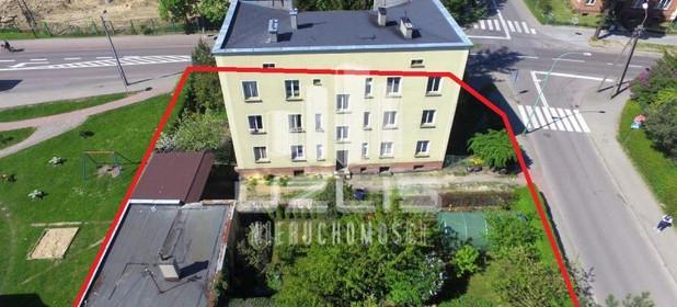 Dom na sprzedaż 542 m² Tczewski Tczew Bałdowska - zdjęcie 2