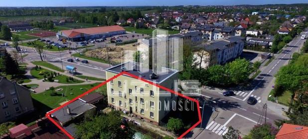 Dom na sprzedaż 542 m² Tczewski Tczew Bałdowska - zdjęcie 3