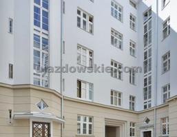 Morizon WP ogłoszenia | Mieszkanie na sprzedaż, Warszawa Śródmieście, 120 m² | 1752