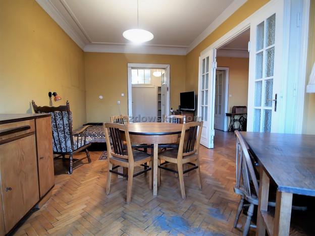 Morizon WP ogłoszenia | Mieszkanie na sprzedaż, Warszawa Śródmieście, 84 m² | 9772