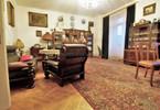 Morizon WP ogłoszenia | Mieszkanie na sprzedaż, Warszawa Ochota, 147 m² | 9655