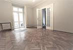 Morizon WP ogłoszenia   Mieszkanie na sprzedaż, Warszawa Śródmieście, 101 m²   4932