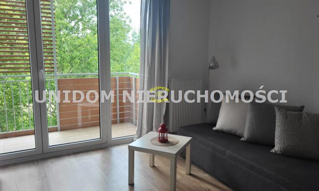 Mieszkanie do wynajęcia <span>Katowice M., Katowice, Piotrowice</span>