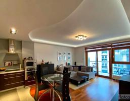 Morizon WP ogłoszenia | Mieszkanie do wynajęcia, Warszawa Muranów, 49 m² | 7244