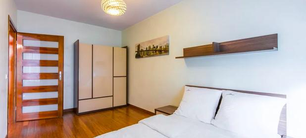 Mieszkanie do wynajęcia 77 m² Warszawa Śródmieście Śródmieście Północne Bagno - zdjęcie 3
