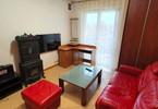 Morizon WP ogłoszenia | Mieszkanie do wynajęcia, Warszawa Muranów, 32 m² | 4419