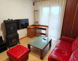 Morizon WP ogłoszenia   Mieszkanie do wynajęcia, Warszawa Muranów, 32 m²   4419
