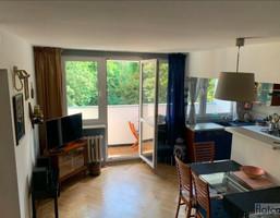 Morizon WP ogłoszenia   Mieszkanie do wynajęcia, Warszawa Solec, 46 m²   1302