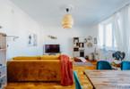 Morizon WP ogłoszenia | Mieszkanie do wynajęcia, Warszawa Śródmieście Południowe, 75 m² | 4553