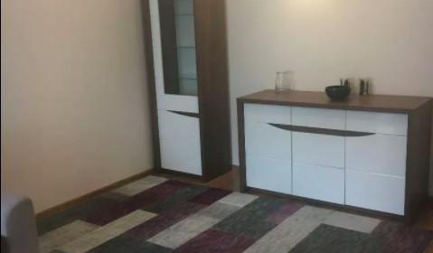 Mieszkanie do wynajęcia 52 m² Warszawa Wola Młynów Leszno - zdjęcie 2