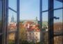 Morizon WP ogłoszenia | Mieszkanie do wynajęcia, Warszawa Stare Miasto, 30 m² | 0676