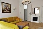 Morizon WP ogłoszenia | Mieszkanie do wynajęcia, Warszawa Śródmieście Północne, 70 m² | 8010