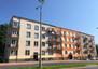Morizon WP ogłoszenia | Kawalerka do wynajęcia, Warszawa Śródmieście Południowe, 25 m² | 7461