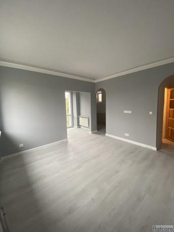 Morizon WP ogłoszenia | Mieszkanie do wynajęcia, Warszawa Muranów, 30 m² | 7380