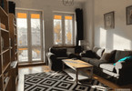 Morizon WP ogłoszenia | Mieszkanie do wynajęcia, Warszawa Powiśle, 59 m² | 8598