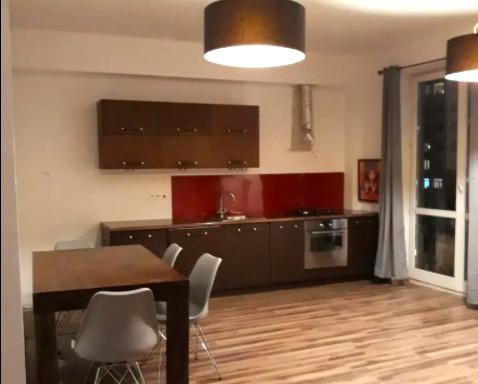 Mieszkanie do wynajęcia <span>Warszawa, Śródmieście, Śródmieście Południowe, Marszałkowska</span>