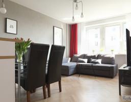 Morizon WP ogłoszenia | Mieszkanie do wynajęcia, Warszawa Śródmieście Północne, 34 m² | 4246