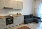 Morizon WP ogłoszenia | Mieszkanie do wynajęcia, Warszawa Muranów, 37 m² | 0058
