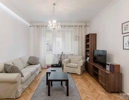 Morizon WP ogłoszenia   Mieszkanie do wynajęcia, Warszawa Śródmieście Południowe, 44 m²   7448